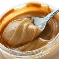 Pasta de amendoim: vilã ou boazinha?