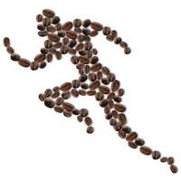 Cafeína e exercício físico