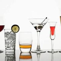 Especial final de ano: bebidas alcoólicas