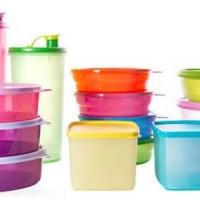 Saiba os perigos do plástico para a saúde