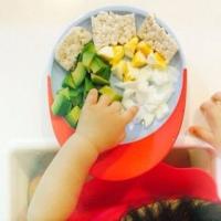 Alimentação infantil: conheça a técnica BLW