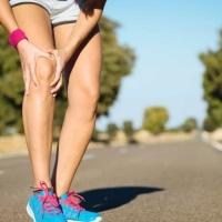 Dicas do que comer para evitar lesões